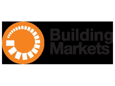 Building-Markets