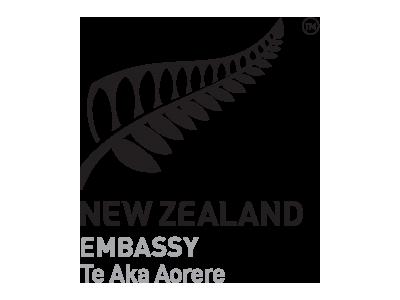 NEWZEALAND-Embassy