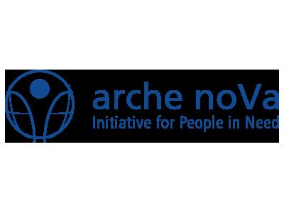 arche-noVa